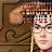 chea lili avatar image
