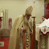 Feast of the Nativity 2012 - _MG_1618.JPG