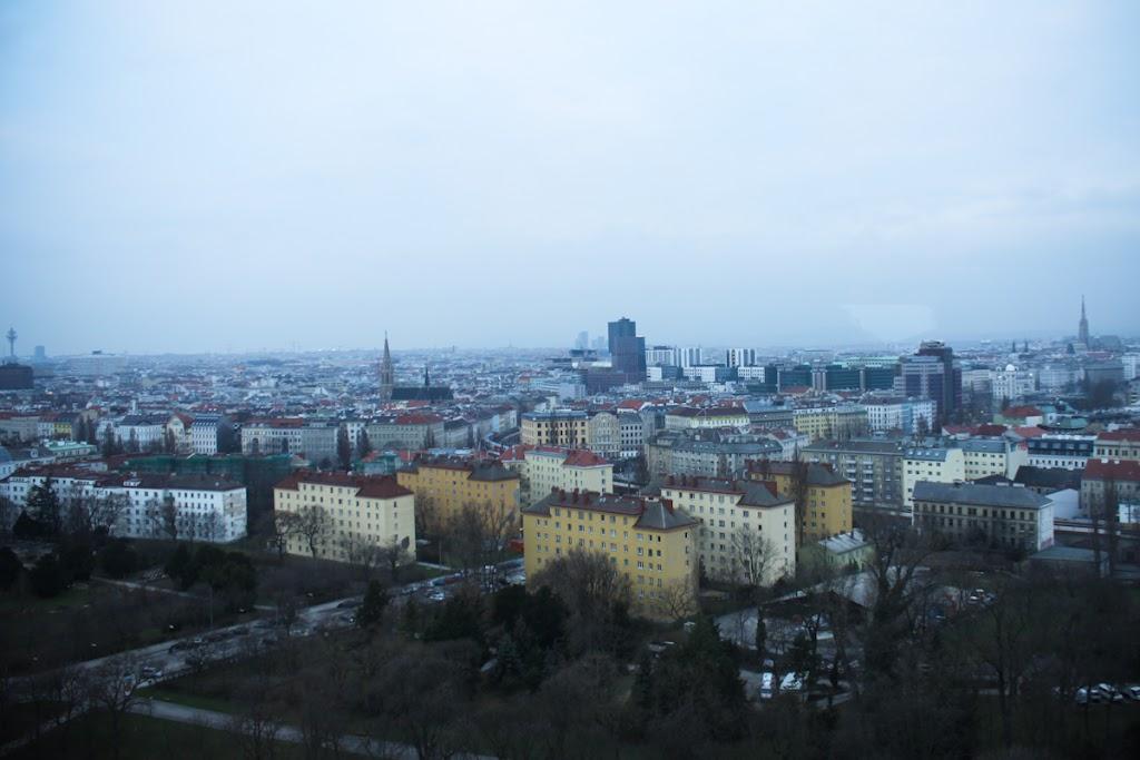 Austria - Vienna - Vika-3691.jpg