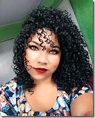 peinados-afro (24)