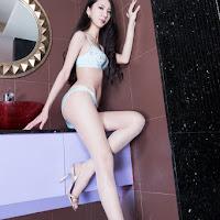 [Beautyleg]2015-05-01 No.1128 Yoyo 0038.jpg