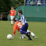 kampioenswedstrijd 2007-006_resize.JPG