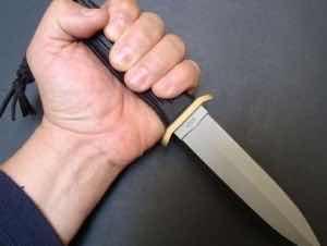 Matan estudiante a cuchilladas en Cabarete