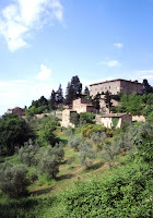 Poggiosanto_San Casciano in Val di Pesa_15