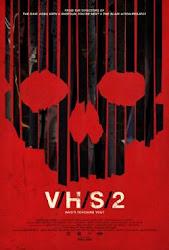 VHS2 2013 - Đoạn băng kinh hoàng 2