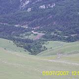Taga 2007 - PIC_0163.JPG