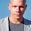 Douglas Gomes's profile photo