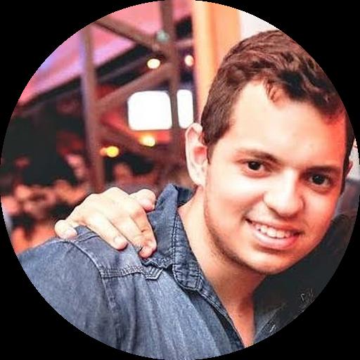 Ricardo Holanda