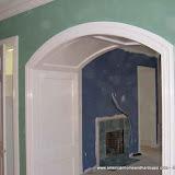Interior Work in Progress - DSCF0699.jpg