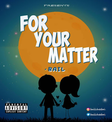 Foy Your Matter