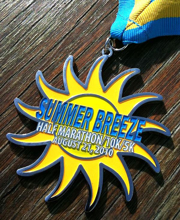 SummerBreeze:2010