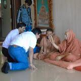 Guru Maharaj Visit (48).jpg