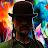 Michael Gardner avatar image