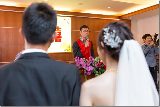 [婚禮紀錄]士洋&宜璇大囍(364)_調整大小