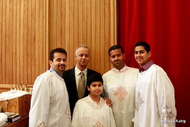 Ordination of Deacon Cyril Gorgy - _MG_2003.JPG