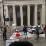 1st trip to MIT