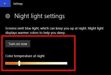 Refine Your windows 10 Look In 5 Easy Step