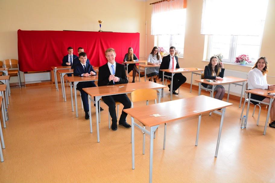 egzaminy-gimnazjalne-2016