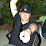 Brady Knippenberg's profile photo
