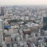 2014 Japan - Dag 3 - mike-P1050543-0079.JPG