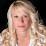 Michelle Fenner's profile photo