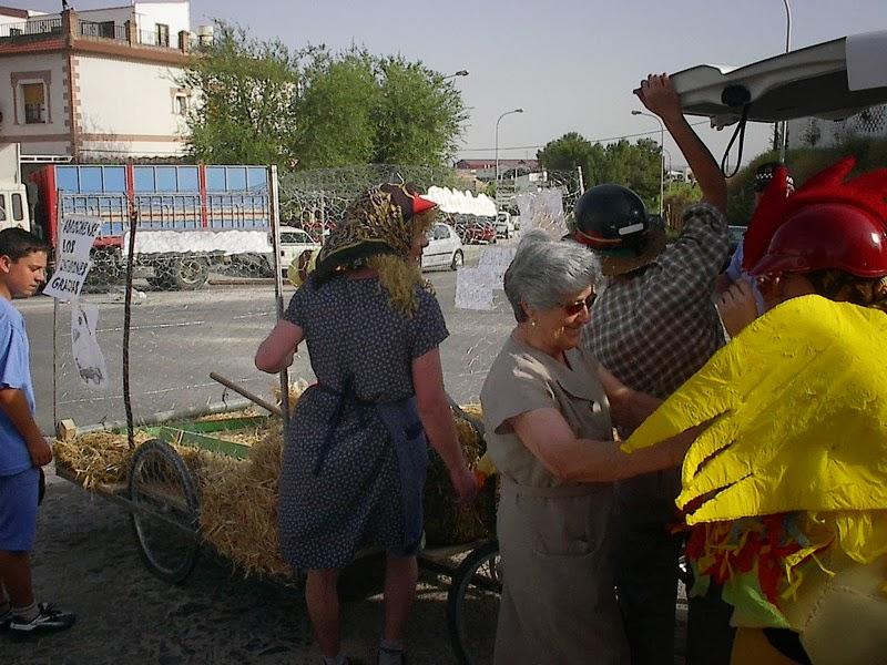 I Bajada de Autos Locos (2004) - AL2004_052.jpg