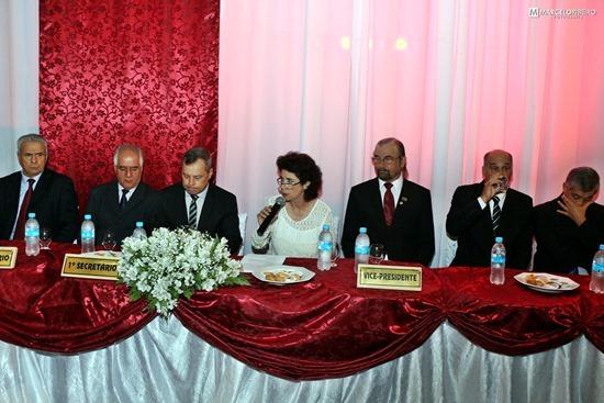 Sessão Solene Títulos Honoríficos (1)