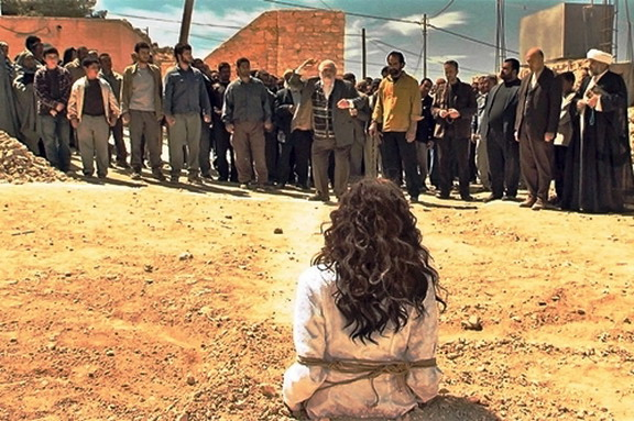 """Luật pháp Pakistan và tập tục """"xử tử vì danh dự"""""""