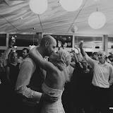 Bruiloft Hendrika en Andre Hotel De Stripe Bakkeveen