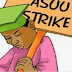"""""""ASUU strike will end this year, varsities to resume January"""" – FG assures"""