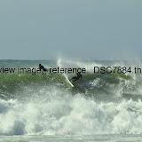 _DSC7884.thumb.jpg