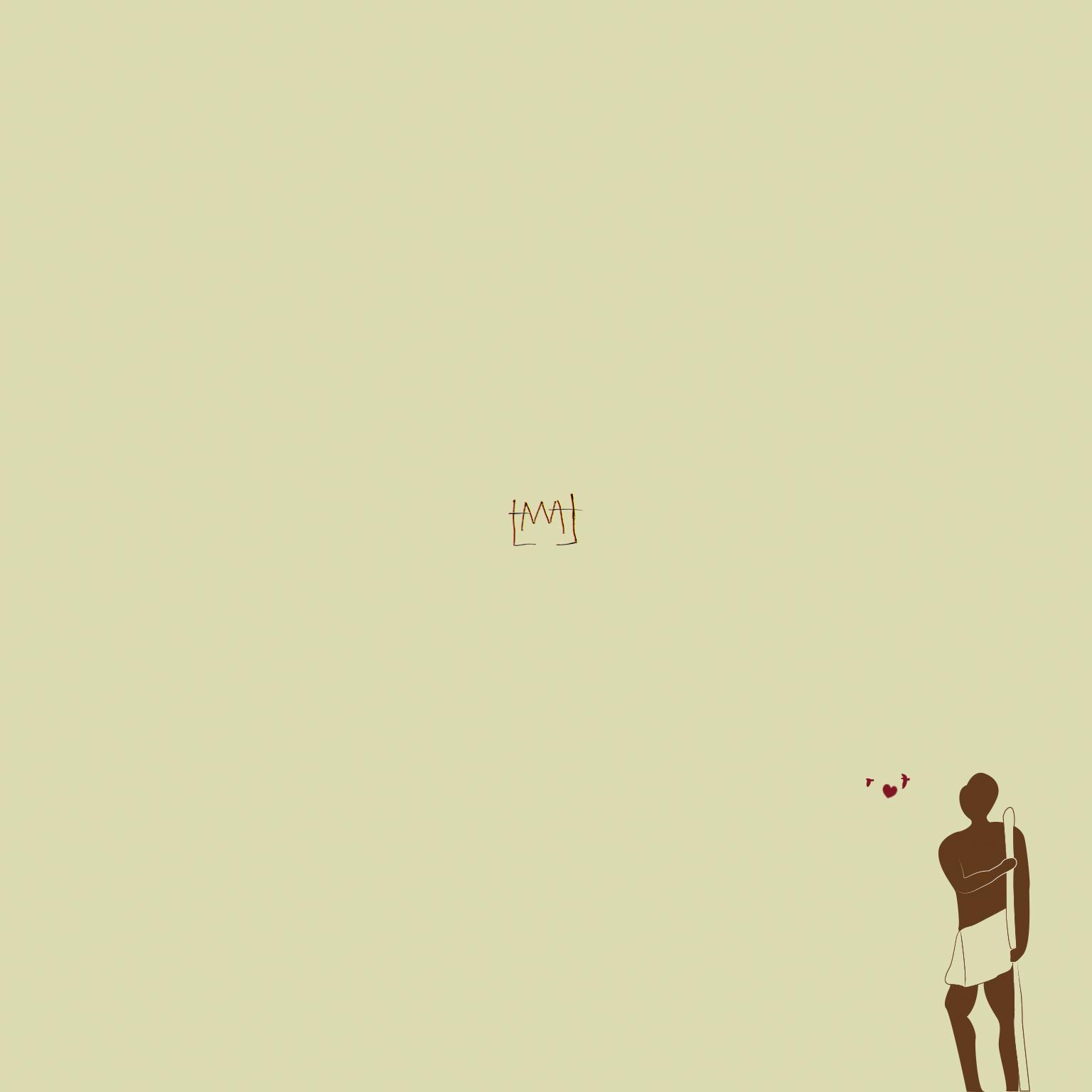 """[EP]: Tadé - """"OMO"""""""