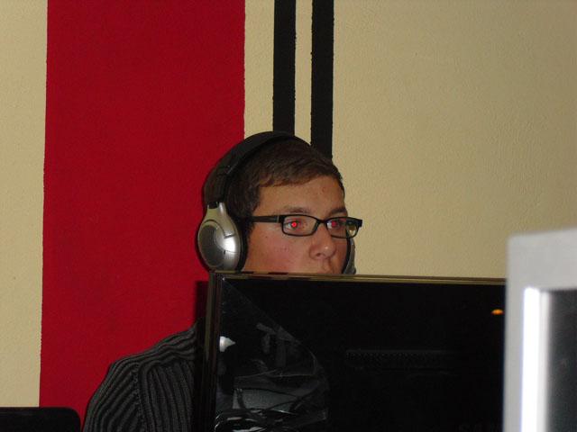 2010LAN - KjG-LAN%2B007.jpg