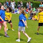 schoolkorfbal 2011 065.jpg