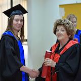 Dodela diploma, 25.12.2014. - DSC_2810.JPG