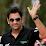 Srinivasa Rao's profile photo