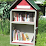 Acorn Park Little Free Library's profile photo