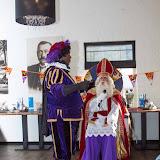 Sinterklaasfeest De Lichtmis - IMG_3304.jpg