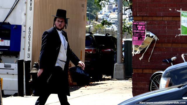wiliamsburg-barrio-judio-nueva-york.JPG