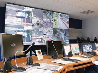 Près de 3.000 caméras de surveillance installées dans la capitale « Un outil efficace de lutte contre toutes les formes de criminalité »