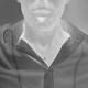 Doppia Vita's profile photo