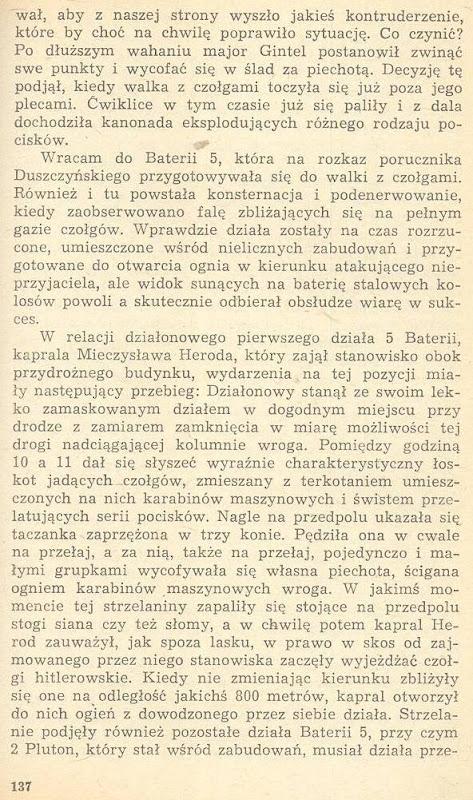 pabich18-2.jpg