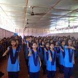 Balijan National Unity Day10.jpg