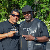 Ruff Ryders of Tampa Bay Annual Charity Ryde
