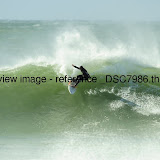 _DSC7986.thumb.jpg