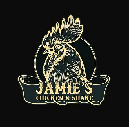 مطعم Jamie's