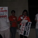 NL: Las Vigilias - IMG_0943.JPG