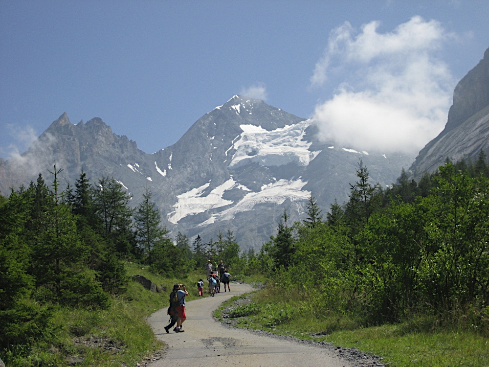 Campaments a Suïssa (Kandersteg) 2009 - IMG_3632.JPG