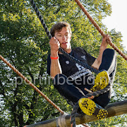 Survival Udenhout 2017 (51).jpg