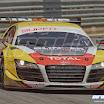 Circuito-da-Boavista-WTCC-2013-202.jpg